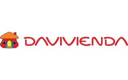 Davivienda Logo