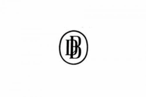 Deutsche Bank Logo 1930