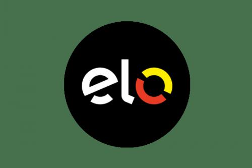 Elo Logo 2011