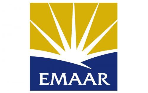 Emaar Emaar Properties Logo