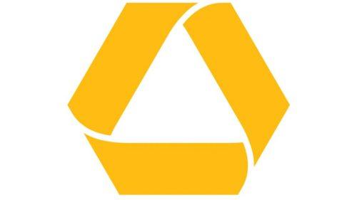 Emblem Commerzbank
