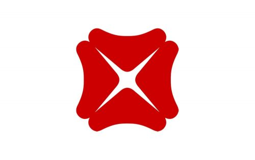 Emblem DBS Bank