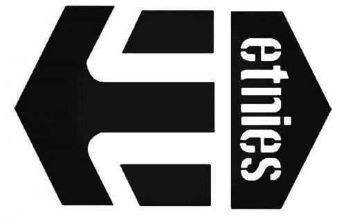 Etnies Emblem