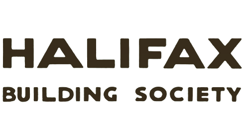Halifax Logo 1925
