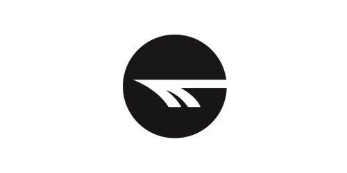 Hi Tec emblem