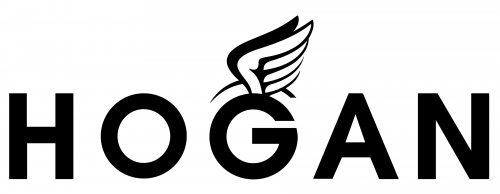 Hogan logo 1