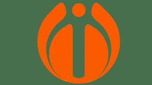 IDBI Bank emblem