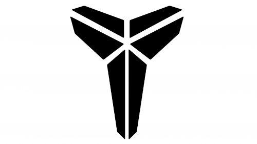 Kobe Bryant logo 1