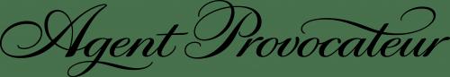 Lagent by Agent Provocateur logo 1