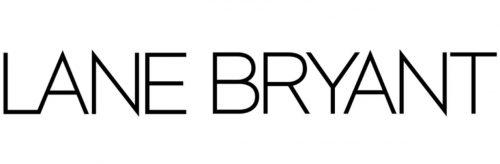 Lane Bryant Logo 1980