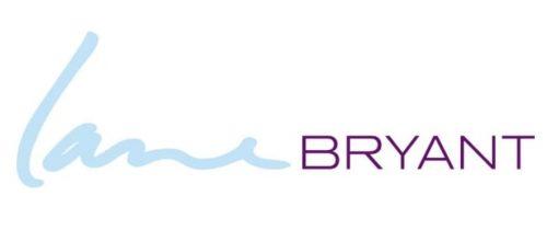 Lane Bryant Logo 2011