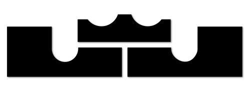 LeBron James emblem