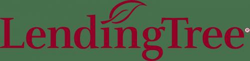 Lendingtree Logo 1998