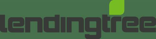 Lendingtree Logo 2009