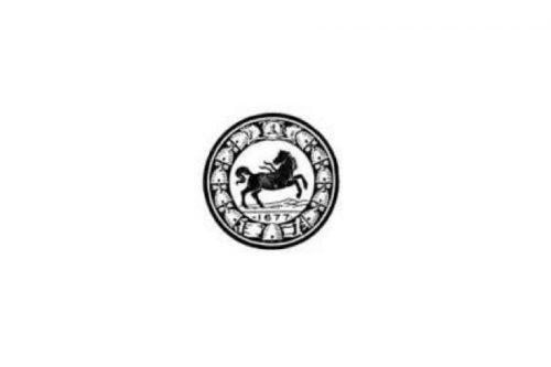 Lloyds Logo 1920
