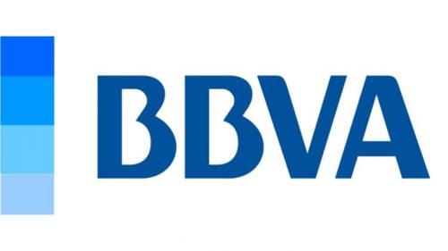 Logo BBVA1
