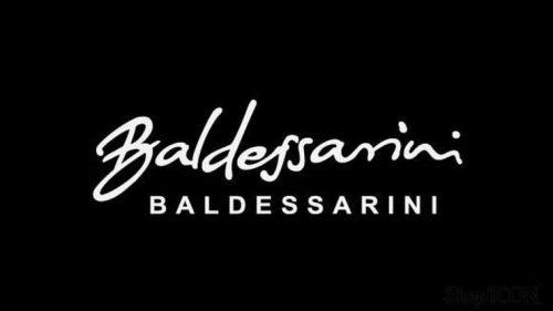 Logo Baldessarini