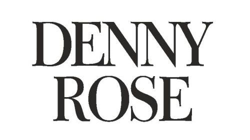 Logo Denny Rose