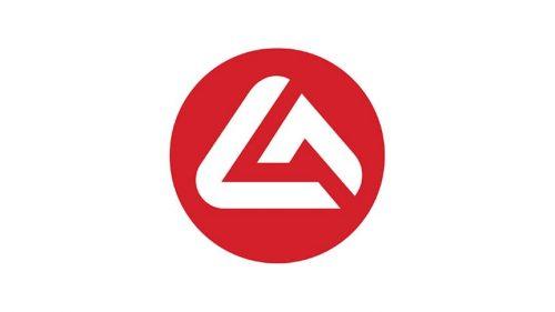 Logo Eurobank