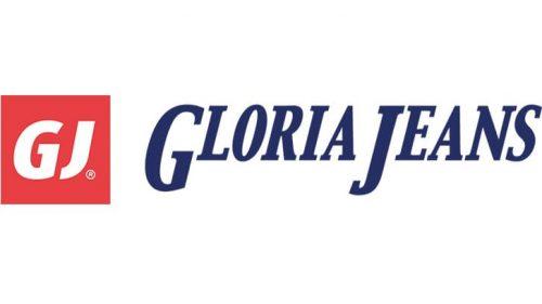 Logo Gloria Jeans