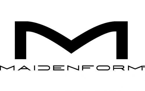 Logo Maidenform