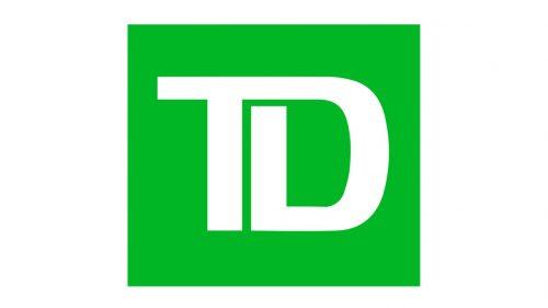 Logo TD Ameritrade