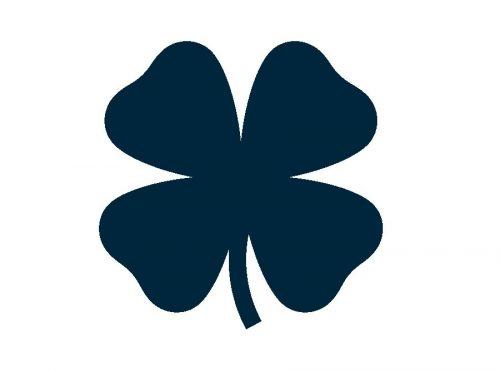 Lucky Brand emblem
