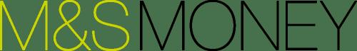 MT Bank Logo 1856