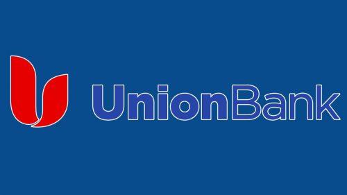 MUFG Union Bank simbolo