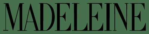 Madeleine logo