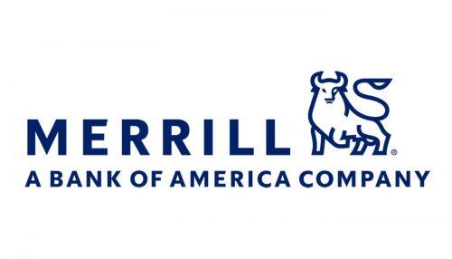 Merrill Lynch logo 1