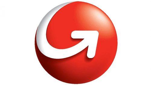 MoneyGram Logo 1