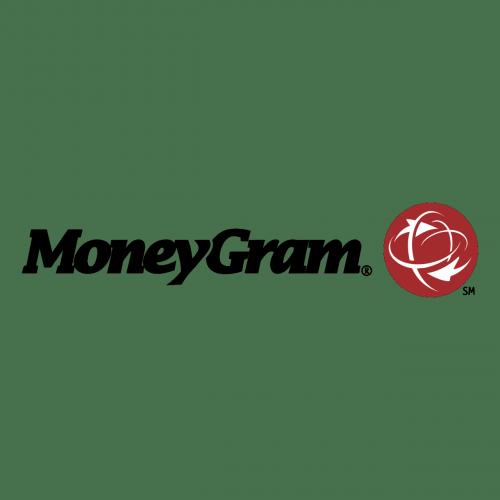 MoneyGram Logo 1988