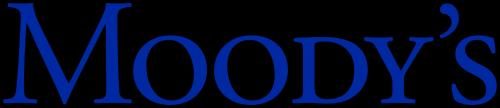 Moodys logo 2