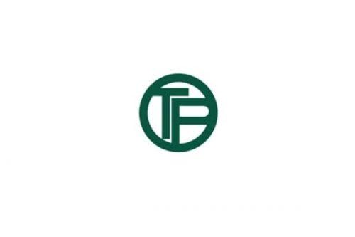 OTP Bank Logo 1980