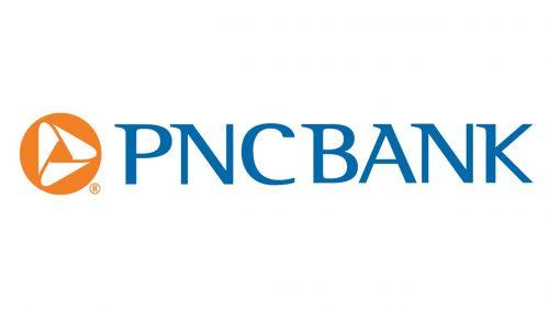 PNC Bank emblem