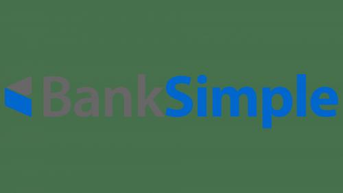 Simple Logo 2009