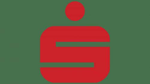 Sparkasse Logo 1972