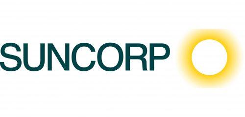 Suncorp Bank logo 1