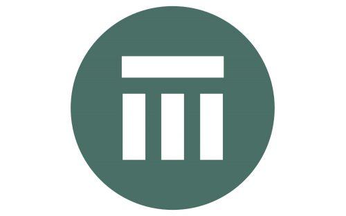 Swiss Re Emblem