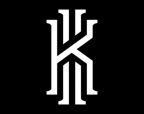 Symbol Kyrie Irving