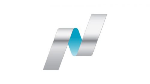 Symbol Nasdaq