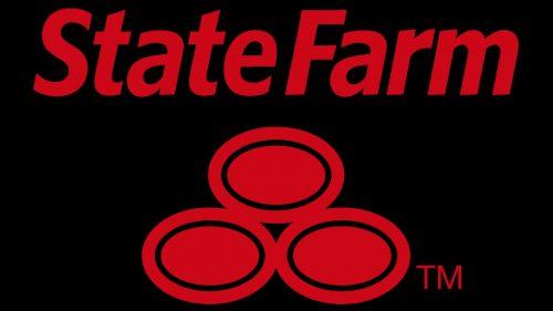 Symbol State Farm