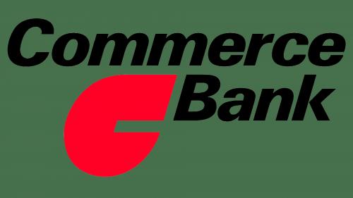 TD Bank Logo 1973