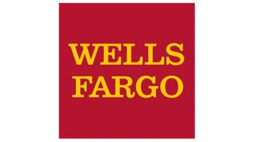 Wells Fargo Logo 2009