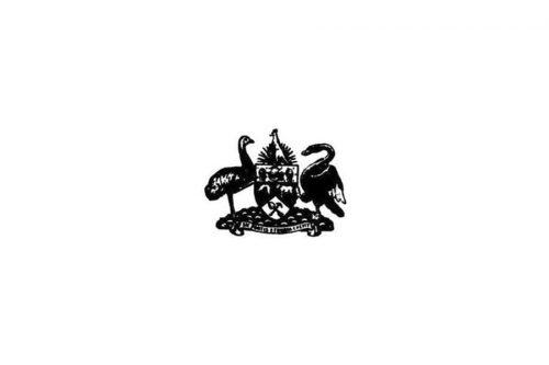 Westpac Logo 1931