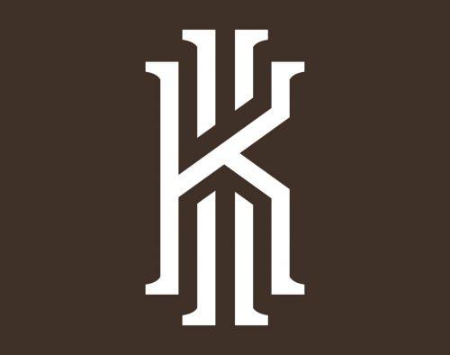 emblem Kyrie Irving