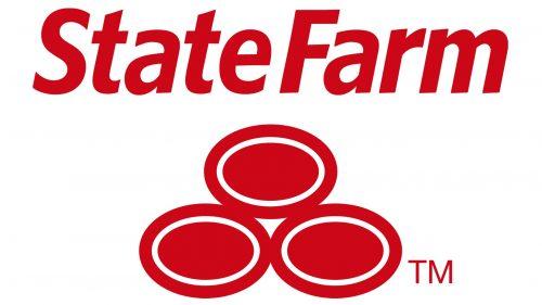 emblem State Farm