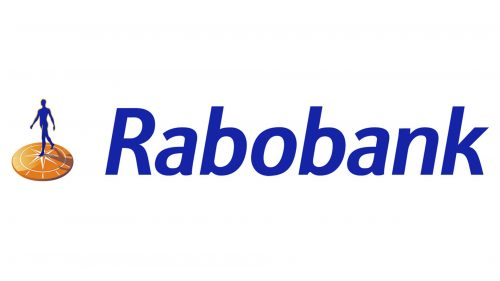 Rabobank Logo picture